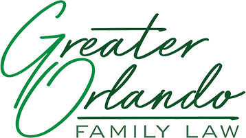 Greater Orlando Family Law