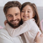 FatherDaughter2