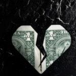 HeartDollar
