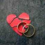 DivorceHeartRings
